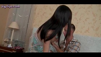 masturbation solo teen anal young Chinez hd xxx