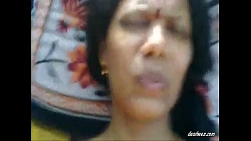 jayasudhasex hot heroin telugu Monster cock and scuirting