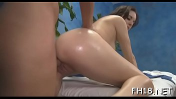 drilling giant her cock pussy7 Mums and s 2