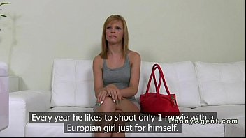 casting germany couch Desi brother with sister4