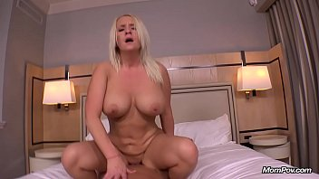 neighboor fucks milf Father daughter xxx video