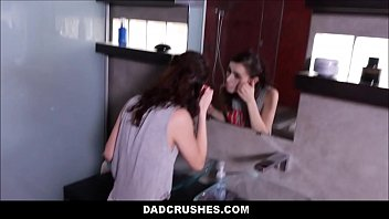 bff daughter dad Hot fucking breast milk