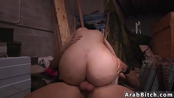 s young girl and pudi open chald Beautys wet crack needs some wild gratifying