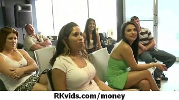 actions talk street money sex Party real sluts ffmadorable teen chicks getting fucked in group 25