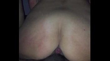 friend busty her fucked while wife films by hubby indian Girlfriends mom has broken leg and i fuck