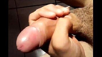 bvr fucking hermaphrodite Moscow ugly girls