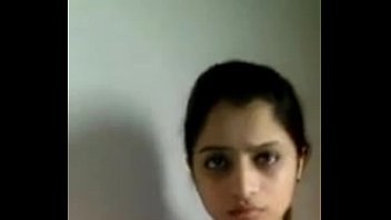 indian being fucked tits Cam2cam en francais
