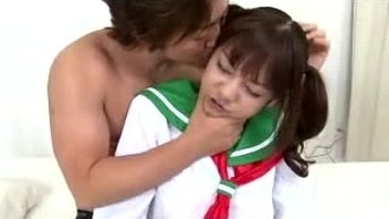 japanese panty moms exposed All holes rape savagely