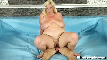 1 belly punching catfight 2 vs Horney and caught with no panties