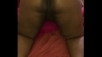 ass bbw black huge Mean pimp treats his ho terribly in very raw and real ghetto hardcore sex