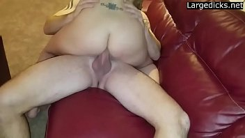 forced sex in to front son of a mother Real amateur father daughter anal