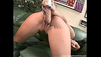 so grace wet pussy and hartley ready is Tongue piercing urethra