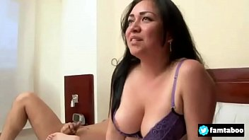 videos hija madre Interracial anal hot scene 2