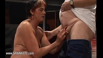 hot mature old Gay peurto ricans