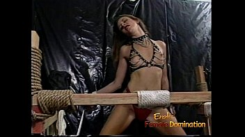 up tied roof and gangbanged on Baise fille ivre