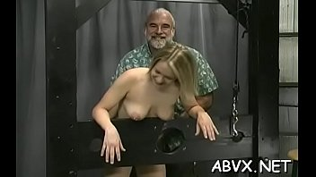 old is young 2 and everything permitted Karly boobs tits babes girls full movies