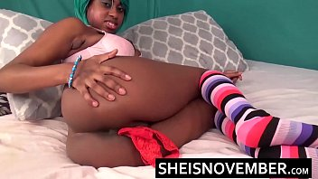 compilation ebony pussy squirt Hardcore passed out