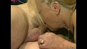 hire studs young grannies sex to have two Sleeping mature mom and son on bed8