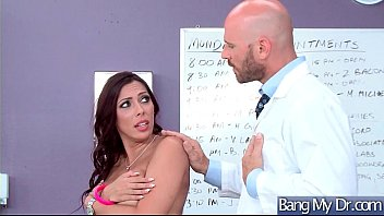 starr hot texas alexis threesome rachel a in Crazy hot teacher msjulia stoles her best pupils virginity after classes