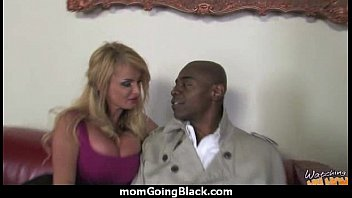 mom cheating interracial Latina painful bbc