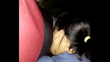 dedos chupando ycojiensdose Busty sister watching brother