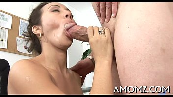 up fucks were her mom and apron son behind walked Anal bbc pain petite
