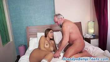 old nappi man Young little japanese girl fucked hard