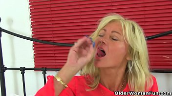 tamelsexfree www com5 Blonde babe fucked from behind then sucks cock