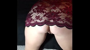 wifes my up ass Marture teacher and guy