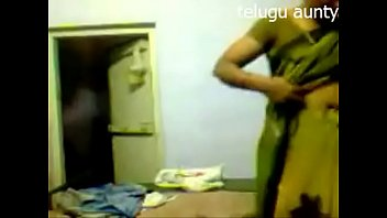tamil nighty auntys 2 sweet girls on webcam part1