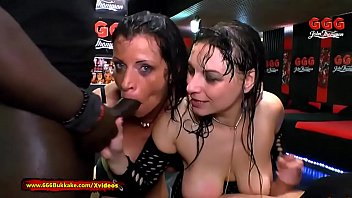 indan their husbands milk moms feading breast Hot guy big feet jerks on webcam and cums