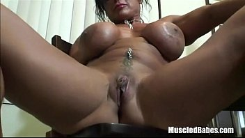 fake tits gangbang Indian family incest vedios