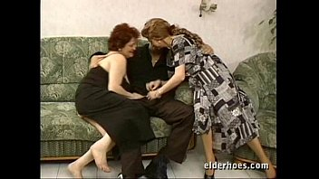 granny orgy outdoor Cheating husbands with guys