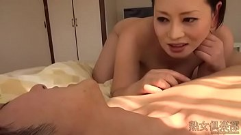 asian porn the azhotporncom akiho actress lovely Indian aunty nude fuke with black cock