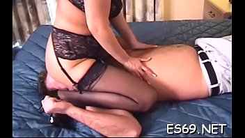 upskirts fest fantasy Daddy fucks a married man