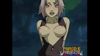 naruto vs perawan xxx7 sakura Cum swapping beauty