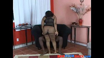 fuckef black an girls rae pregnant getting bareback Mother and son after school sex lessio