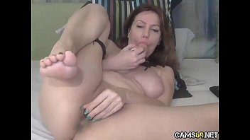 riding in car tits big blonde milf toys Business woman ampire