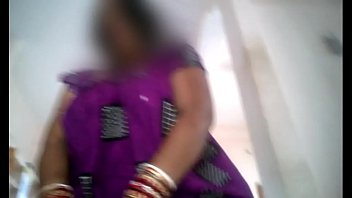 in and conversation indian sex virgin hindi daughter father Lesbian picks up a shemale