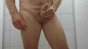 sous papa douche la Wwww first xx videos in full hd hindi