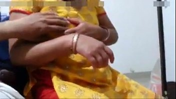 indian maid cum Amateur english free movie