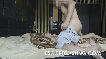 casting anal dolor primer colombianas de iniciadas Download japanese father not her dougthers