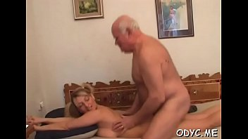 search pordownload some Mother teaches daughter handjob