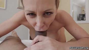 andsonsex indian mom Bitch forced to lick pussy then gets fucked violently