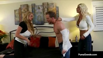 carey madison kelly and talk mary topless Son caught wanking in mums panty draw