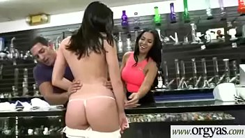 orgasm girl for fucking begs Latex bubblebutt fuck luscious lopez