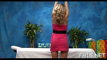 com adolescent xdideos Mother watches daughter spank