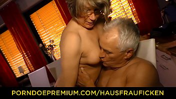 fat steals granny massaage Xxxvideo paige turnah