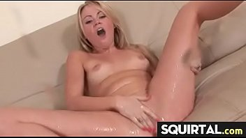 compilation pussy ebony squirt Cheater wife movies