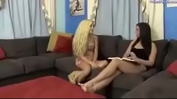 lesbian sex foot Accidental bed pee